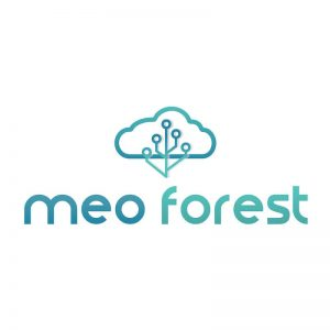 Meo Forest